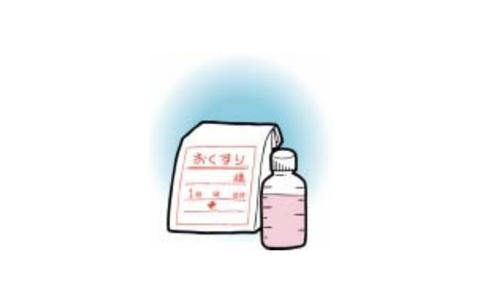 【No.15】らい予防法の変遷・病気のはなし「ペットボトル症候群」