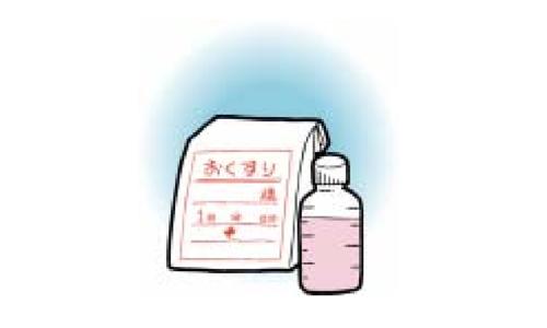 【No.15】医療改悪 命が危ない・薬害エイズってな~に?
