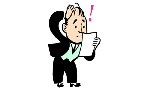 【No.36】サラリーマンの医療費3割負担・糖尿病に関する検査データ