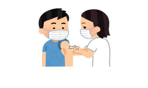 【特別号】新型コロナウイルスワクチン③