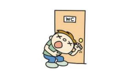 【No.184】ノロ・ロタウィルス感染症について