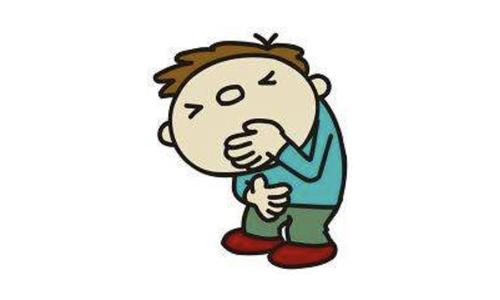 【No.196】つらい胸やけ-胃食道逆流症