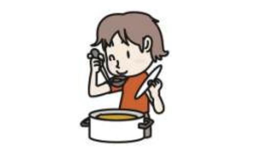 【No.200】食中毒について