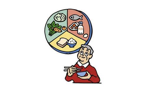 【No.211】食事療法シリーズ③脂質異常症と食事