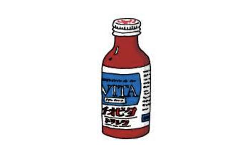 【No.220】市販薬の安全性について