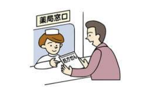【No.222】保険薬局の薬剤師業務について