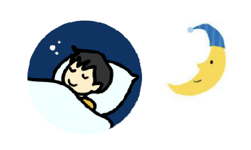 【No.224】睡眠のお話