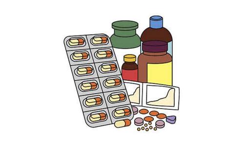 【No.228】続・保険薬局の薬剤師業務について