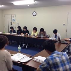 県連薬剤師部会にて SGLT2阻害薬の評価をしました!!
