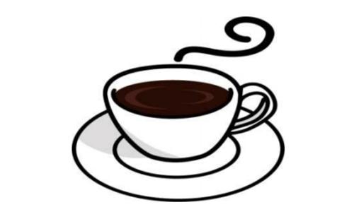 【No.251】カフェイン