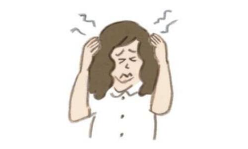 【No.264】片頭痛について知ろう!