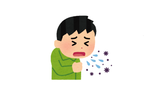【No .296】新型コロナウイルスと正しくつき合う