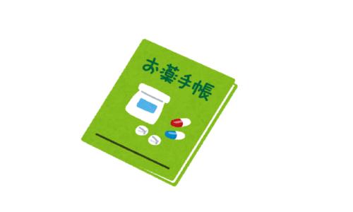 【No .304】薬局の電子化について
